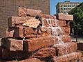 Tt2_fountain