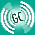 GC audio