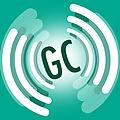 GC audio