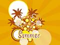 Hrausch_summer