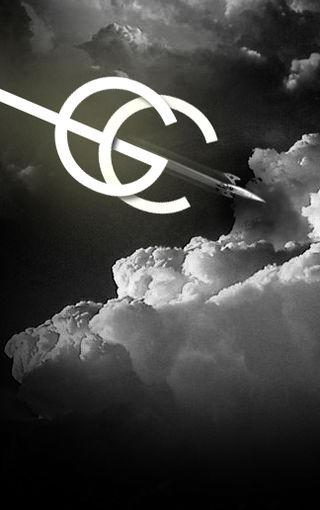 Gc profile pic