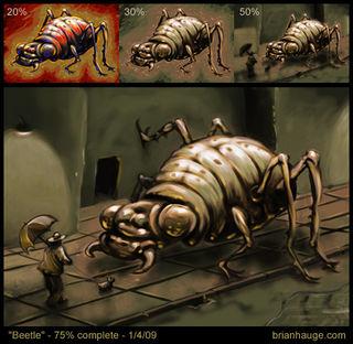 Beetle_progress