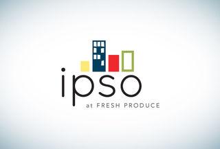 Fp_ipso