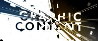 Graphic Content xxi