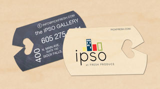 Ipsocard