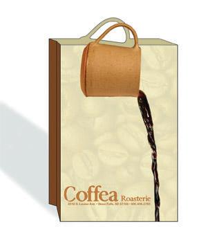 OSBORN_COFFEA