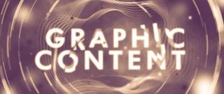 Graphic Content xxv