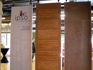 Ipso_banner