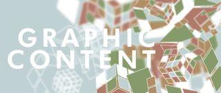 Graphic Content 3