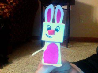 Lisaj_bunny1