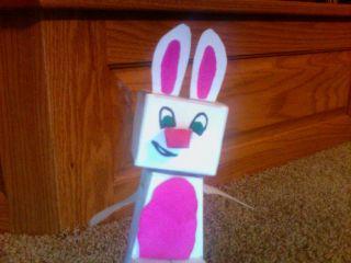 Lisaj_bunny2