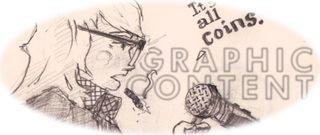 Graphic Content 7
